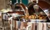 D´Agate Italenische Delikatessen - Hamburg: Italienisches Grill-Catering für bis zu 30 Personen bei D´Agate Italienische Delikatessen (bis zu 48% sparen*)