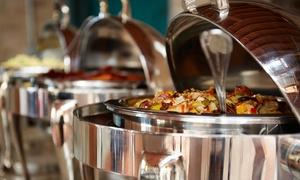 D´Agate Italenische Delikatessen: Italienisches Grill-Catering für bis zu 30 Personen bei D´Agate Italienische Delikatessen (bis zu 48% sparen*)