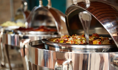 Servicio de catering para 12 o 24 personas para eventos o fiestas desde 49,90 € en 7 locales El Molí Pan y Café