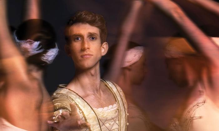 "Oregon Ballet Theatre: ""Swan Lake"" (February 18–25)"
