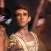 """Swan Lake"" — Up to 58% Off Ballet"