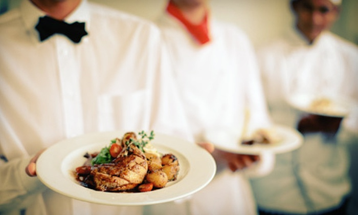 Citywide Food Tours - Hosford - Abernethy: Food or Beverage Tours for Two from Citywide Food Tours (Up to 57% Off). Five Options Available.
