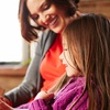 Up to 72% Off Childcare Finding Service