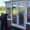 Professional Window Cleans