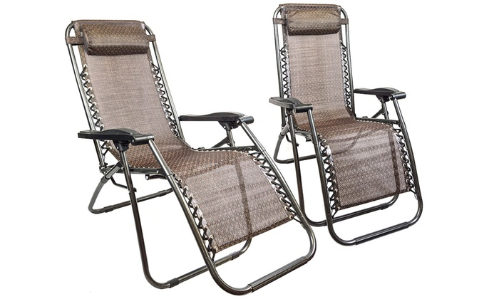 zero gravity lounge chair lowes with canopy and footrest costco usa chairs pack