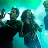 Jewish Music Festival – Up to 51% Off