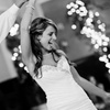 Up to 82% Off Wedding Dance Choreography