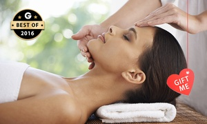 Summer Elisabeth @ The Phoenician Resort: Three-Hour Spa Access - One ($99) or Two People ($189) from Summer Elisabeth @ The Phoenician Resort (Up to $698 Value)