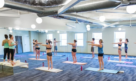 newest 2475c 5e565 Wilmette Yoga - Deals in Wilmette, IL   Groupon