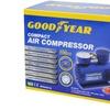 Goodyear Car Tyre Air Compressor