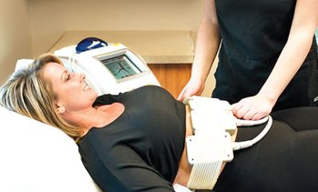 Up to 84% Off Rx Laser-Lipo Treatments at LightRx