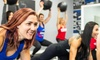 Up to 80% Off Fitness Boot Camp at Fit Body Boot Camp
