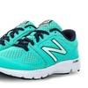 New Balance W575LG2 Women's Running Shoes (Size 6.5)