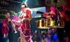 Up to 12% Off on South Beach Nightlife Sip, Savor & Salsa