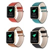 iPM Faux Snakeskin Replacement Strap for Apple Watch Series 1 or 2