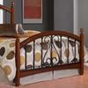 Bridgetown Bed