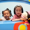 $7 for Brooklyn Children's Museum Tickets