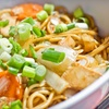 Half Off Noodle Fare at Ramen Republic in Denton