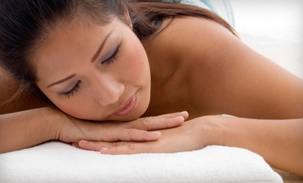 30-Minute Massage (a $45 value) - Dave Gucker, LMT in East Rochester