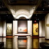 The Museum of Russian Art - Half Off