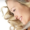 56% Off Spa Services at Faces365