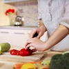 Up to 55% Off Cooking Classes from Chef Ellen