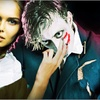 Up to 55% Off Zombie Prom at The Slaughterhouse