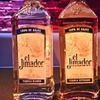 57% Off Two Tickets to Tequila Tasting