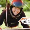 40% Off Hang-Gliding in Rising Fawn