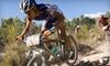 Half Off Bicycle Tune-Up at Bike Masters