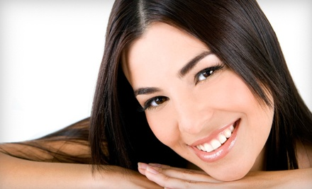 At-Home Teeth-Whitening Kit (an $89.99 value) - NeuSmile Teeth Whitening in Pittsburgh
