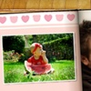 82% Off Personalized Photo Book from Printerpix
