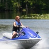 Half Off Jet-Ski Tour for Up to Two