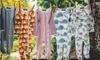 Keffies ecoChic Boutique - Gillespie Park: $13 Off $25 Worth of Clothing - Children