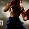 92% Off Boxing Boot Camp