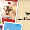 $10 for Giftware at Rod's Hallmark