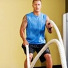 Half Off at Achieve Fitness in East Rockaway