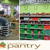 53% Off Groceries at Heartland Pantry