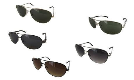 Timberland Men's Sunglasses e411c5aa-52ae-11e7-8260-002590604002