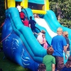 Up to 54% Off Party Entertainment