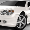 57% Off from Final Impressions Auto Detailing