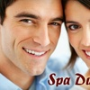 52% Off Teeth Whitening at Spa Du Jour