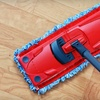 Up to 73% Off House-Cleaning Services