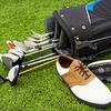 $25 for $55 Toward Golf and Tennis Gear