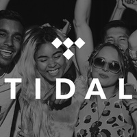 Deals on TIDAL: 5-Month of TIDAL Music Streaming Plan