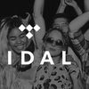 Three Months of Premium Music Streaming from TIDAL