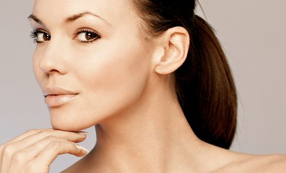 88% Off Ultrasonic Treatments at American Laser Med Spa