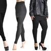 Women's Skirted Leggings