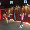 25% Off 2-week Unlimited Kickboxing Fitness Workouts