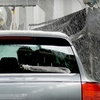 55% Off One or Three Car Washes in Waukesha